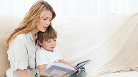Biedronka po raz trzeci wyda książkę dla dzieci