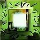 """Brian Eno - """"The Shutov Assembly"""""""