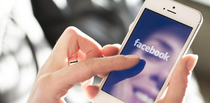 Uważaj! Kradną zdjęcia z Facebooka i robią z ludzi pedofilów!