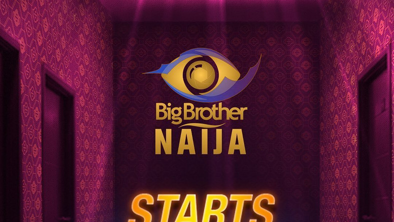 Big Brother Naija season 5 [Instagram/BigBroNaija]