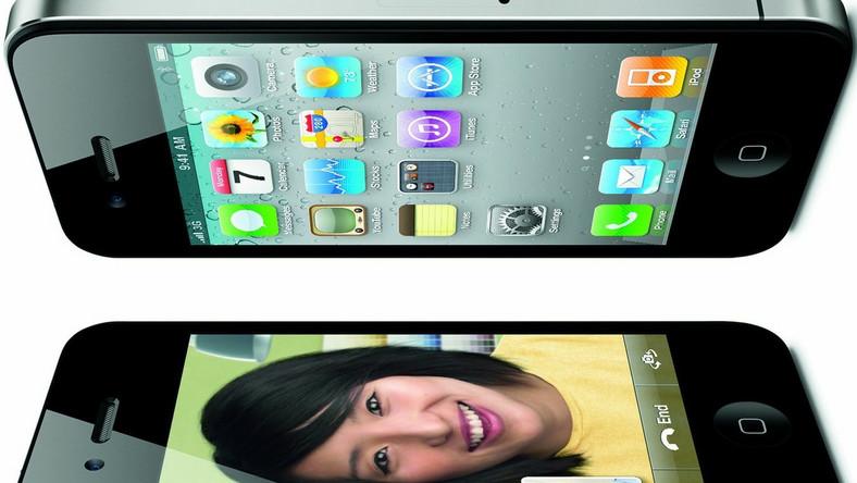 iPhone'a już nie rozkręcisz