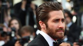 Jake Gyllenhaal. Skazany na kino