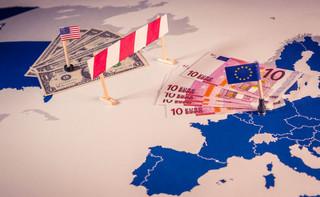 USA mogą nie nałożyć ceł na samochody z Unii Europejskiej