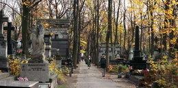 Jak dojechać na cmentarz