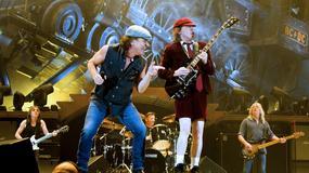 AC/DC wystąpią w Polsce. Bilety na warszawski koncert w sprzedaży od 17 grudnia