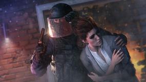 Rainbow Six: Siege - nowa zawartość także w przyszłym roku