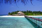 maldivi public