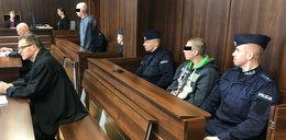 Bestialska zbrodnia w Opolu. Bili i kopali bez opamiętania