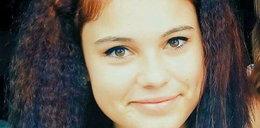 Zaginęła nastolatka. Wyszła nad jezioro i nie wróciła