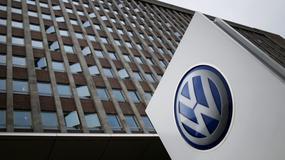 Ponad 3 lata więzienia dla inżyniera Volkswagena