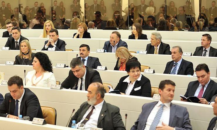 Parlament-bih-srpski-poslanici