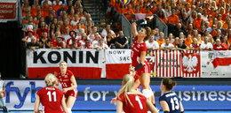 Kolejna klęska Polek! Mecz z Holandią to była katastrofa!