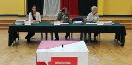 Wyniki wyborów samorządowych 2014 według PKW