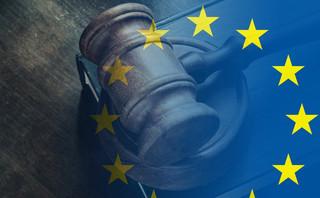 Rada Ministrów przyjęła stanowisko ws. sędziów 'manipulujących wyrokiem TSUE'