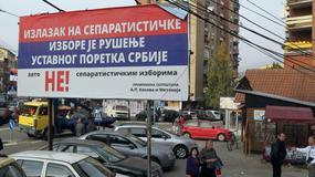 Jakiego alfabetu używają Serbowie: łacińskiego, czy cyrylicy?