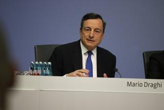 Premier Włoch: Chcemy jak najszybciej otworzyć turystykę