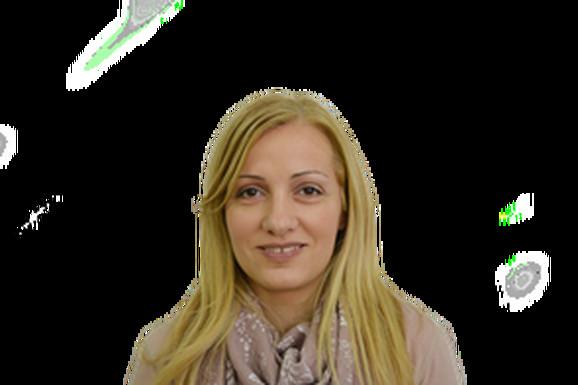 Ana Krnetić