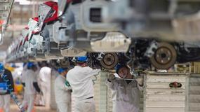 Japońskie firmy podniosą wydajność silników elektrycznych