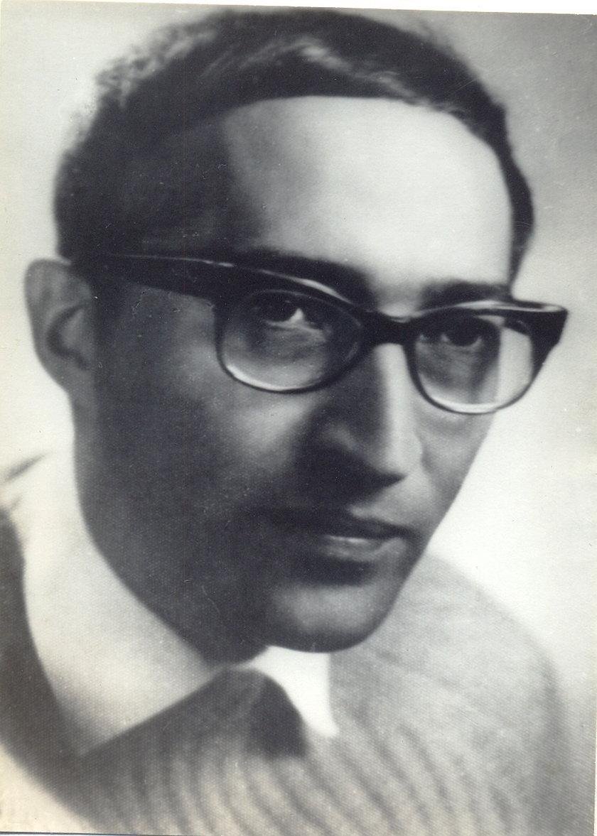 Józef Gielniak