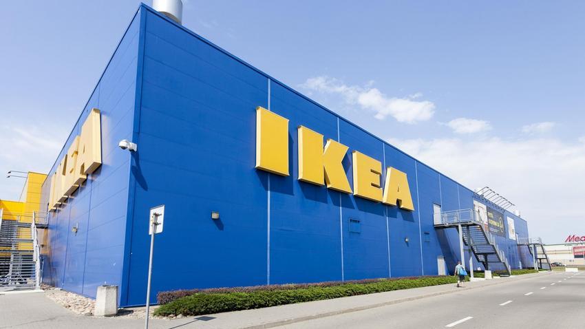 58a32491a88d4f Gdzie w Polsce są sklepy IKEA? IKEA na Śląsku, w Zabrzu. Nowe ...
