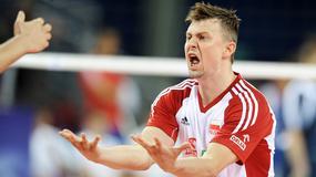 Krzysztof Ignaczak rozpoczął treningi z IBB Polonią Londyn