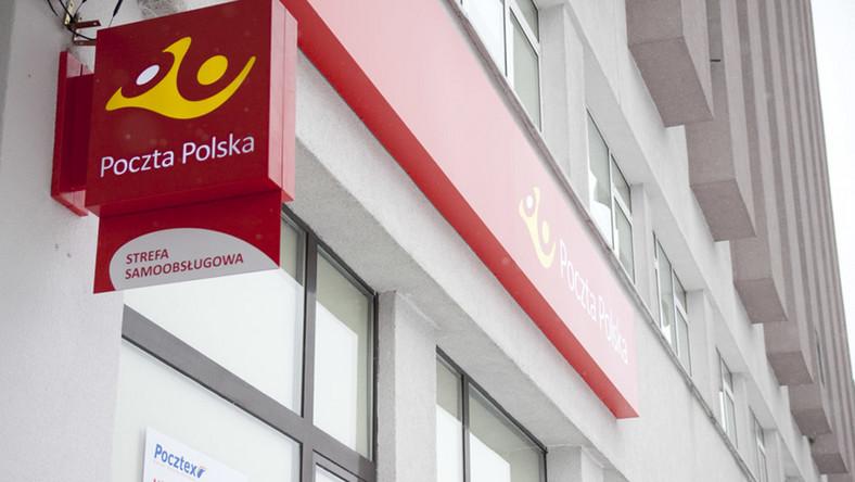 Kod Pocztowy Wrocław Fabryczna Lista Kodów Pocztowych