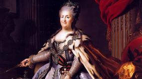 Życie seksualne dyktatorów: cesarzowa, która kolekcjonowała mężczyzn