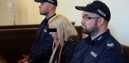 Proces Amber Gold na ostatniej prostej! Wyrok usłyszymy 20 maja