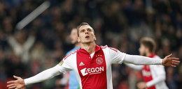 Ajax Amsterdam rywalem Legii Warszawa w 1/16 finału Ligi Europy!
