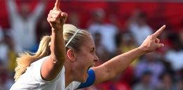 Łzy cierpienia i ekstaza radości. Tak wygląda kobiecy piłkarski mundial! GALERIA