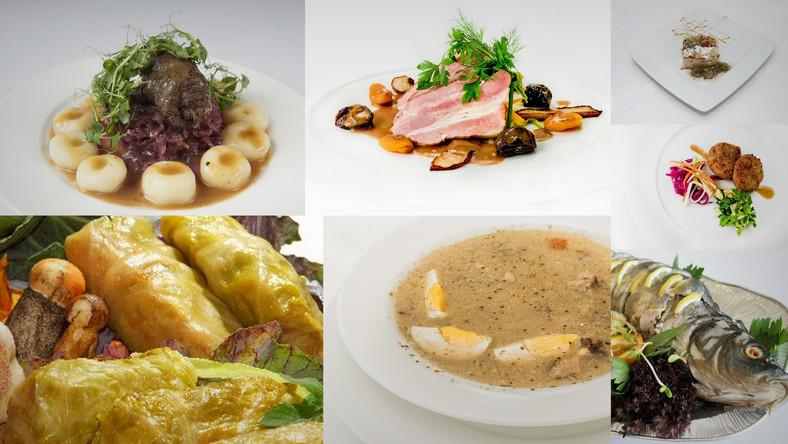 Najslynniejsze Potrawy Kuchni Dolnoslaskiej Podroze
