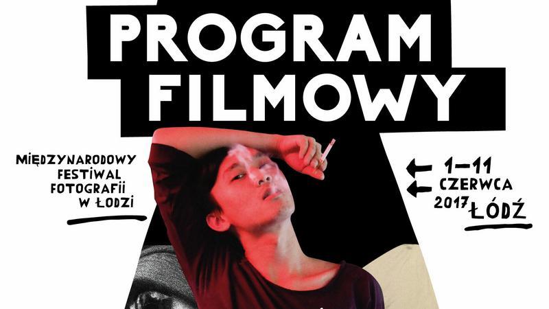 Fotofestiwal - plakat