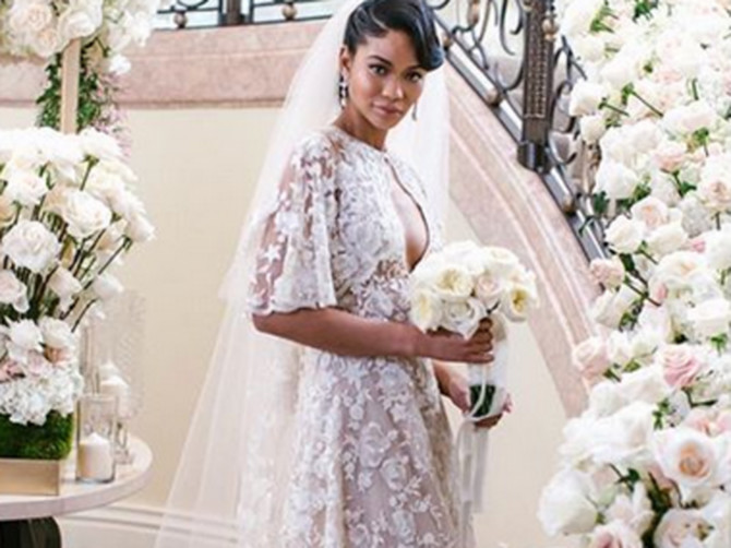 O ovoj venčanici priča ceo svet: Haljinu je odabrala IZ OVOG RAZLOGA, sve žene će je razumeti?