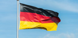 Czechy, Niemcy i Słowacja uderzają w polskie interesy!