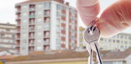 Nowa mieszkaniowa ulga w PIT. Znamy więcej szczegółów!