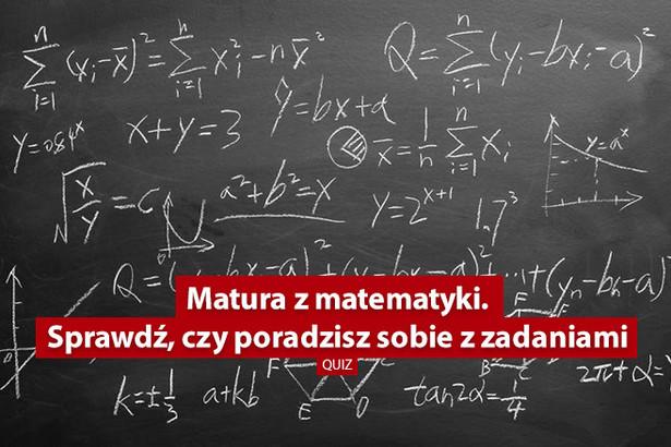 matematyka-gp