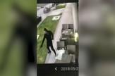 kamera_pljackas_pistolj_vesti_blic_unsafe