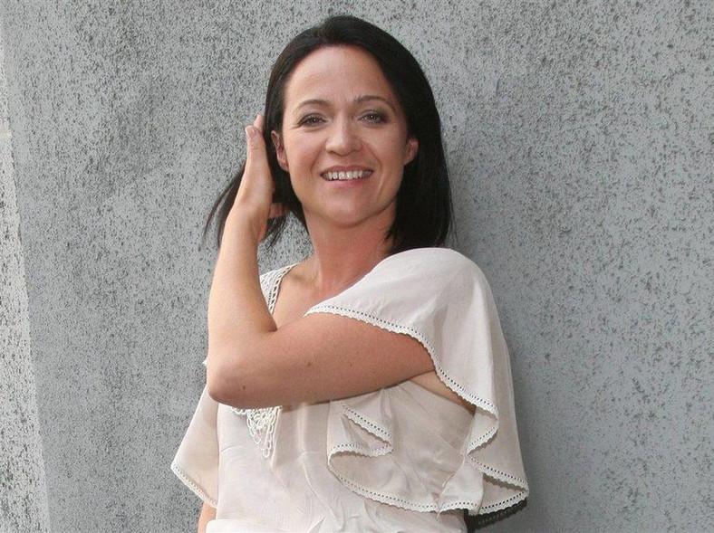 Ewa Drzyzga