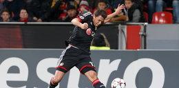 Boenisch asystuje z Bayernem