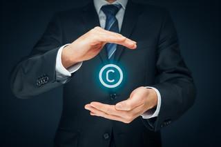 Spór o znak towarowy: Christian Louboutin przyszpilił kopiujących