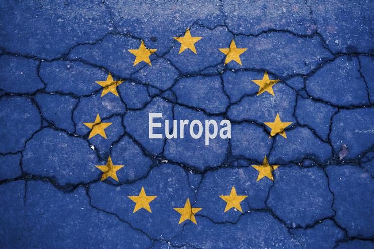 EU profimedia-0088495533