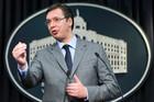 Vučić: Nema nastavka dijaloga dok Priština ne povuče dodatni porez