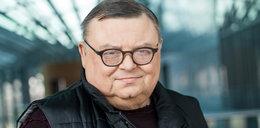 Wojciech Mann: Zapewnienia rządzących wywołują śmiech [OPINIA]