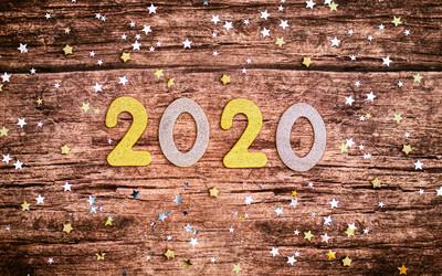 życzenia Sylwestrowe 2019 Najlepsze Wierszyki I śmieszne