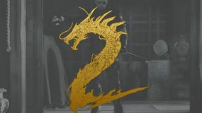 Shadow Warrior 2 - 12 minut gameplaya