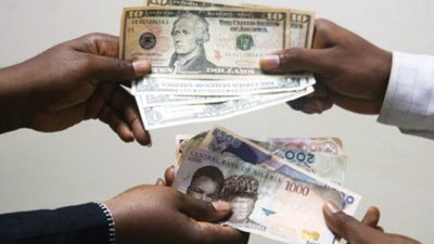 World Bank say Nigeria's apex bank is to be blamed for its foreign exchange crisis