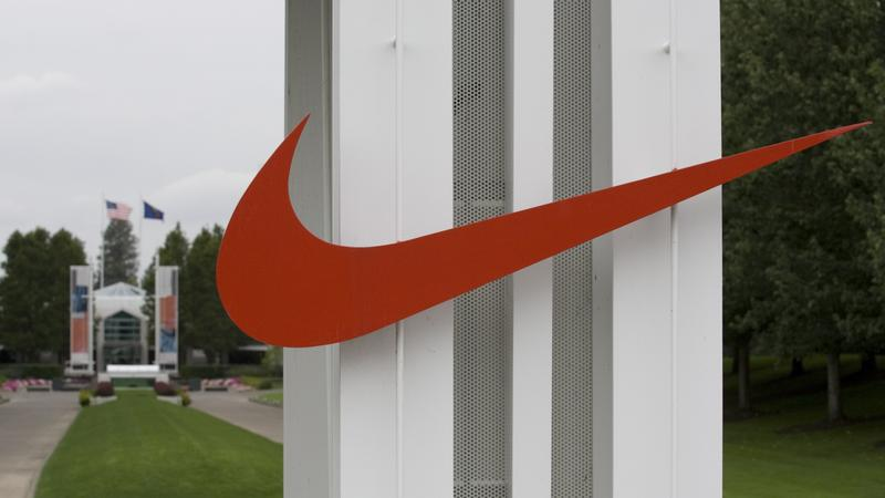 e059a7eb65 Óriási botrány lett a Nike legutóbbi reklámfotózásából – Ön mit ...