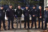 mup policajci heroji kamenica