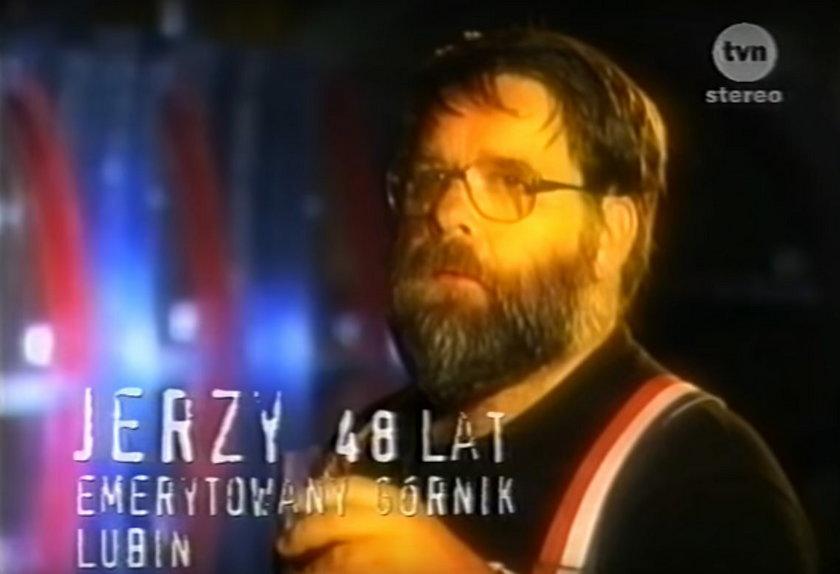 Jerzy