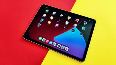 iPad, Galaxy Tab & Co.: Die besten Tablets von Mittelklasse bis High-End